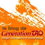 bloggenerationtao