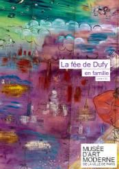 Livret en famille-Dufy