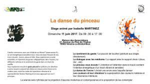 stage-martinez-11-06-2017